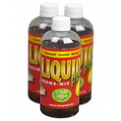 Liquid Plus 500 ml
