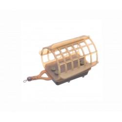 Koszyczek Plastikowy mały 35 x 25 mm regulator