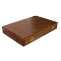 Pudełka na przypony