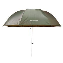 Parasol Flagman Duży