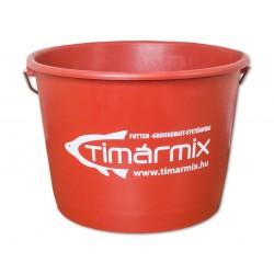 Wiadro 12 l Timarmix