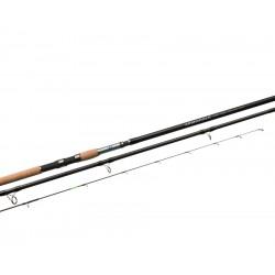 Flgman Armadale Combo Feeder 4,2-4,5 m