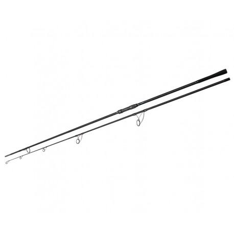 CarpPro Rondel 3,6m 3,5 lb