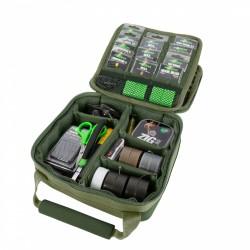 Trakker NXG Compact Tackle Bag