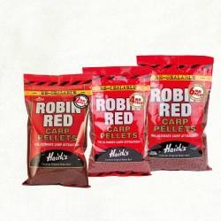 Pellet Robin Red Dynamite Baits