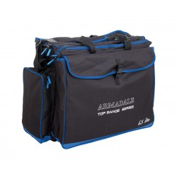 Flagman Armadale Match Bag 65l