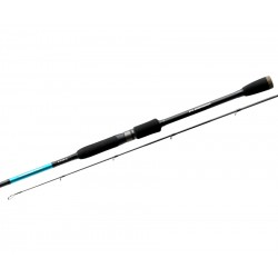 ThunderMax 1,98m 7 - 28 g