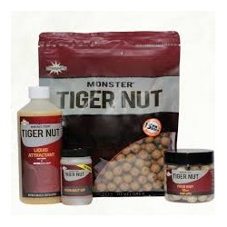 Monster Tiger Nut 15 mm 5kg