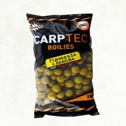 CarpTec Boiles Scopex 15 mm