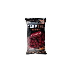 CarpTec Boiles Krill & Crayfish 15 mm 2kg