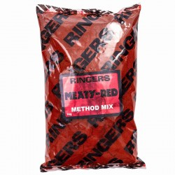 Sweet Feeder Groundbait 1 kg