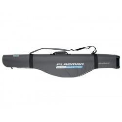 Flagman Match Competition Single Rod Case 125 cm