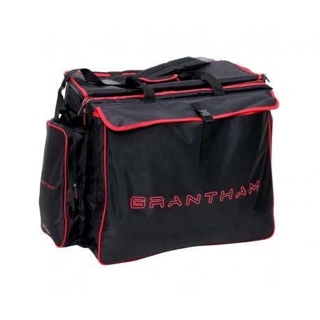 Flagman Armadale Match Bag 65l