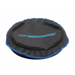 Armadale Bucket Cover