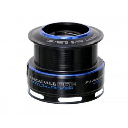 Szpula do Armadale Pro Match And Picker Reel 4000