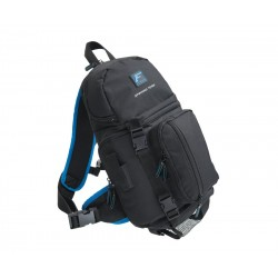 Flagman Spin Backpack