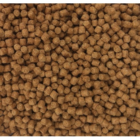 Skrettings Coarse Fish Carp Pellets 2,3 mm