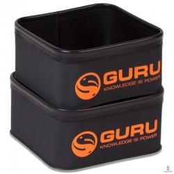 GURU FUSION 200