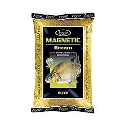 Magnetic Carp 2kg