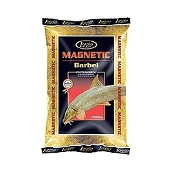 Magnetic Carassio Red Worm  2kg