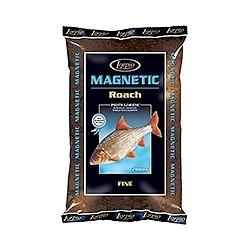 Magnetic Barbel  2kg