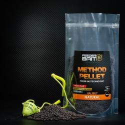 Pellet 4mm Epidemia - Feeder Bait