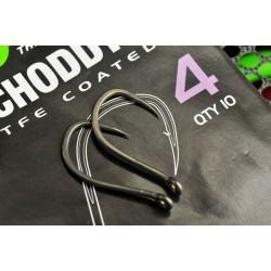 Korda Choddy Hook