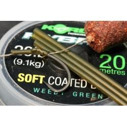 Shrink Tube1.6 mm - Weed