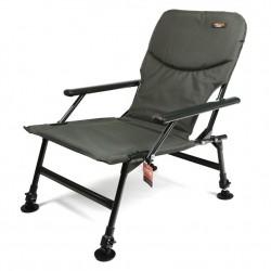 Fotel Karpiowy NECO 84718
