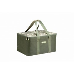 Mivardi Carryall CamoCODE Cube Large