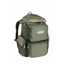 Easy Bag 30 Green