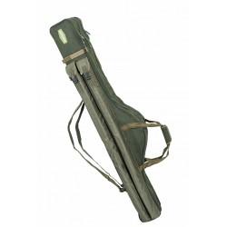 Mivardi Rod Holdall Multi Green 160cm