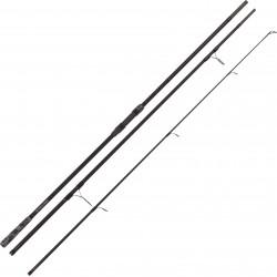 PL C1αlpha 12' 360cm 3.00lbs - 3sec