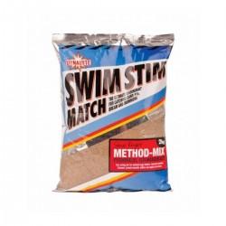 SWIM STIM MATCH METHOD MIX 2KG