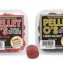 Pellet O's